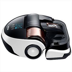samsung vr20h9050u robot ed accessori in vendita online su rg eleshop. Black Bedroom Furniture Sets. Home Design Ideas